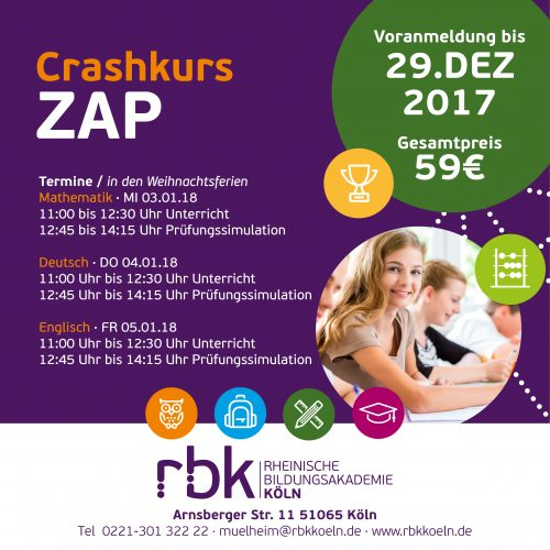 RBK-Abitur-Crashkurs-800x8002