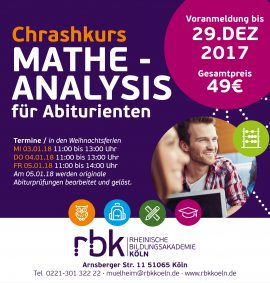 RBK-Abitur-Crashkurs-800x800