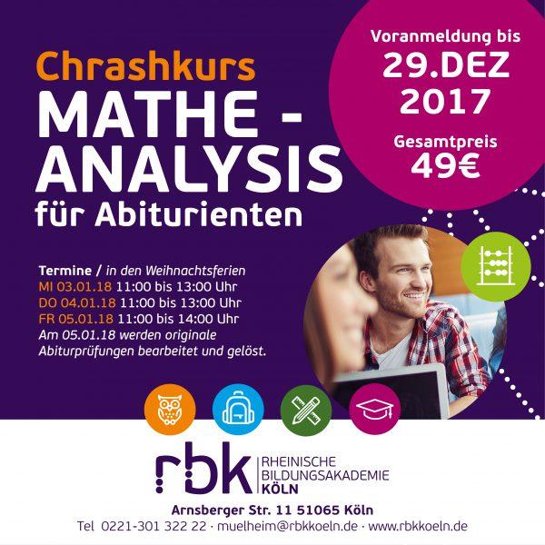 RBK-Abitur-Crashkurs-800×800
