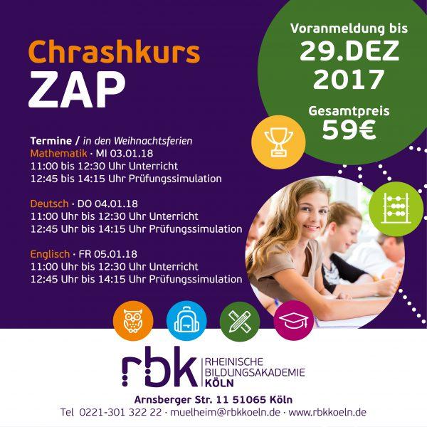 RBK-Abitur-Crashkurs-800×8002