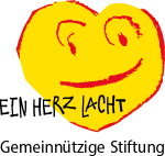 ehl-logo-rgb-300px